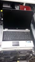 HP Core i5 (8440P) Laptop For Sale