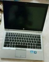 HP Core i5 (2560P) Laptop For Sale