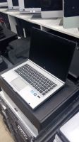 HP Core i5 (8460P) Laptop For Sale