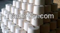 100 % Cotton Yarn from Turkmenistan