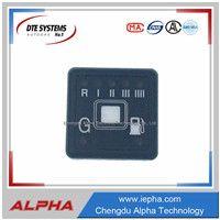 ALPHA automobile LPG CNG 2568D ECU conversion kits for sequential inje