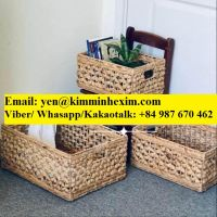 NATURAL HANDICRAFT BASKETS, HANDBAGS, HATS, , IN BEST QUALITY