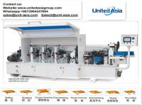 United Asia Industry AUTOMATIC  EDGE BANDER FZB508