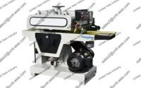 Woodworking multi rip saw machine for sale