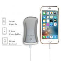 Hand warmer Power Bank, Portable Charger Power Banks 5200mah for Smartphone