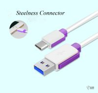 Shenzhen Factory Price OEM Fast Power Data Charging Micro USB Cable