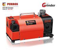 PURROS PG-13A Drill Bit Grinder 1 inch drill bit sharpener