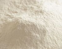 Best quality Xanthan gum, gum rosin, gum copal, guar gum for export