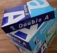 Best quality Affordable A5, A3, A6, A4 copy paper for exportation