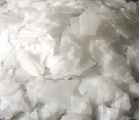 Caustic Soda Flakes and pearls for immediate exportation