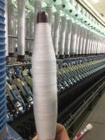 viscose  yarn