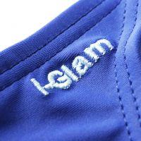 I-Glam Dark Blue Sexy Women Brazilian Bikini Swimwear