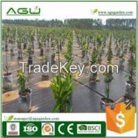 Retaining moisture low price high quality ground cover