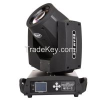 7R 230Watt Beam moving head light