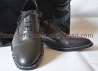 Handcrafted Mens Shoes