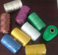 Nylon twine in spool from China