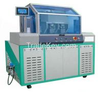 CNJ-GSM6000 Automatic GSM Card Punching Machine