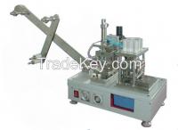 CNJ-IC card cutting machine
