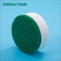 Sunway Wholesale Kitchen Appliance Magic Eraser Sponge