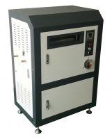CNJ1000 Automatic Plastic Card PVC Heat Pressing Machine for Card Making