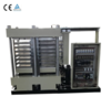 CNJ-5200A 5 Towers Automatic High Efficiency PVC Card Laminating Machine