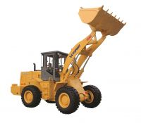 BRAND NEW TM936 3Ton wheel loader with Deutz or Cummins engine