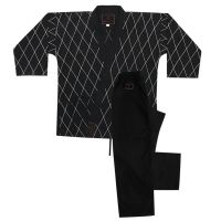 Martial arts uniforms,Accessories and Martial arts belts.