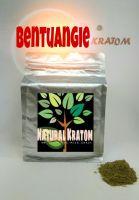 Natural Kratom