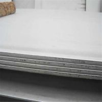 stainless steel sheet and plate 4'8' thickness 0.3-100mm