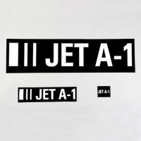 Jet Fuel Jet A-1