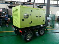25,50,75,500 kva diesel generator