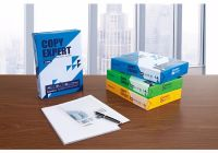 About A4 Copy Paper | A3 Copier Papers | Letter Size Papers | Printer Paper