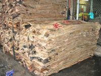 Raw Wet Salted Cattle Hides | Cow Skins /Buffalo hides/Donkey hides for sale