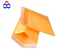 Mailing Post Bags Postage Plastic Shipping Postal Packing Envelopes