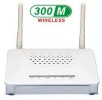 Wireless 4-CH Mini DVR