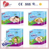 New brand products with great price hot sell baby diaper made in China