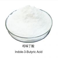 Plant Growth Regulator IBA Indole-3-Butyric Acid 98% TC