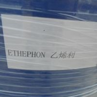 Fruit Ripener Plant Growth Regulator ETH Ethephon 400 g/l SL