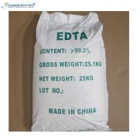 Chelate agent Edetic acid disodium salt EDTA Acid