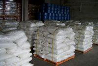 99% Diethylene triamine pentacetate acid DTPA acid