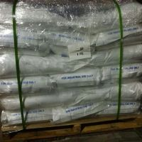 Industrial Grade 99% EDTA Disodium Salt EDTA 2NA