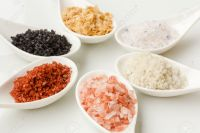 Edible salt | Table Salt | Cooking Salt |Salt Granuels |Natural Salt |Food Salt