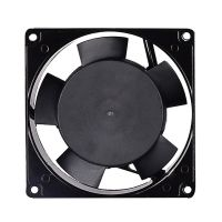 80mm Cooling Fan for Data