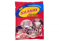 SHASHI Sourcing Powder Cleaning Dish Cleaning