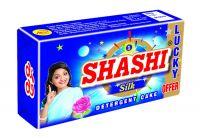 Shashi Detergent Cake