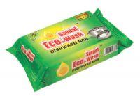 SAVAAL Dish Wash Bar Cleaning Soap