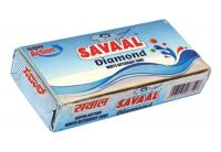 Savaal Detergent Cake Laundry Soap