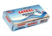 Savaal Detergent Cake