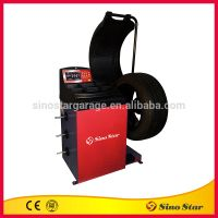 Wheel Balancer with best quality