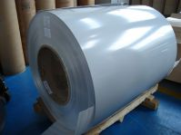 High quality PPGI/PPGL steel coil